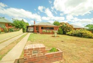86 Fernleigh Road, Turvey Park, NSW 2650