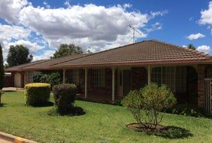 9 NYMAGEE STREET, Narromine, NSW 2821