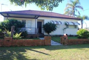 17 Beach Street, Ettalong Beach, NSW 2257