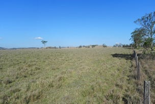 Lot 3 Spring Creek Rd, Harlin, Qld 4306