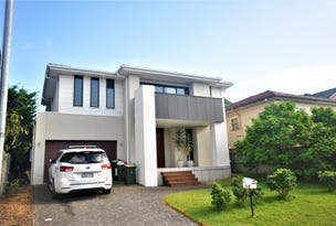 118 PITT RD, North Curl Curl, NSW 2099