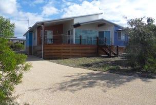 8 Murphy Place, Bremer Bay, WA 6338