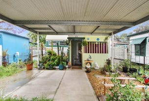 93/4 Woodrow Place, Figtree, NSW 2525