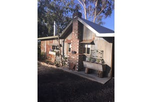 932 Holden Rd, Toolern Vale, Vic 3337