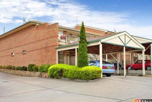 2/94-96 Collett Street, Queanbeyan, NSW 2620