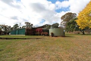4040 Sofala Road, Wattle Flat, NSW 2795