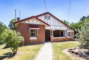 64 Macqaurie St, Cowra, NSW 2794