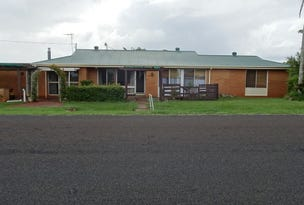 2 Ginns Road, Childers, Qld 4660