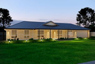 Lot 4 Evergreen Drive, South Maclean, Qld 4280