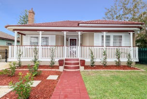 217 Adelaide Street, Raymond Terrace, NSW 2324