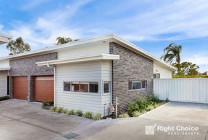 5/208-210 Tongarra Road, Albion Park, NSW 2527