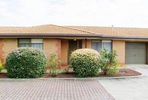 6/24 Riddell Road, Holden Hill, SA 5088