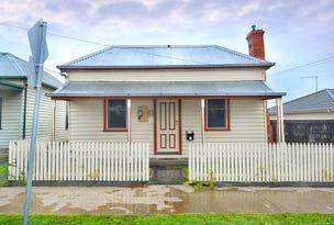 2 Pisgah Street, Lake Wendouree, Vic 3350