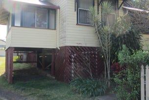 58 Spring street, East Lismore, NSW 2480