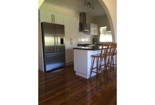 36 Macarthur Street, Griffith, NSW 2680