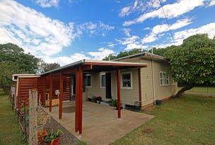 4/161 River Road, Taree, NSW 2430