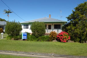 5 Ann Street, Mullumbimby, NSW 2482
