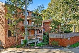 24/203 Waterloo Road, Marsfield, NSW 2122