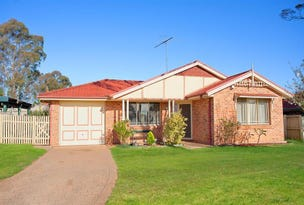 77 Armitage Drive, Glendenning, NSW 2761