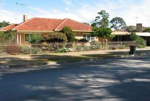 23 North Terrace, Minlaton, SA 5575