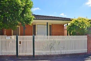 1/1a Islington Street, Islington, NSW 2296