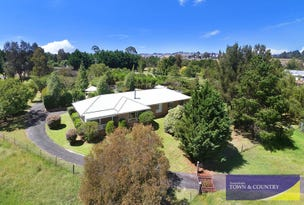 4 Westview Road, Armidale, NSW 2350