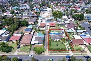 217 Victoria St, Smithfield, NSW 2164