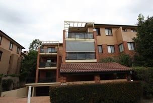 15/14-16 Regentville Road, Jamisontown, NSW 2750