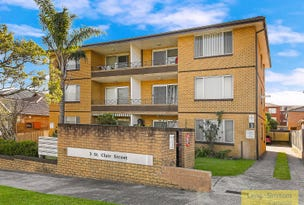11/3 St Clair Street, Belmore, NSW 2192