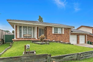 8 Roper Road, Albion Park, NSW 2527