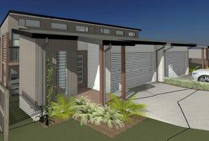 Lot 1, 16 Lomandra Terrace, Port Macquarie, NSW 2444