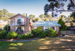 649 Adventure Bay Road, Adventure Bay, Tas 7150