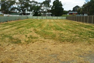 Lot 3, 33 Browns Road, Smythesdale, Vic 3351