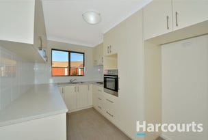 15/10 Hungerford Avenue, Halls Head, WA 6210