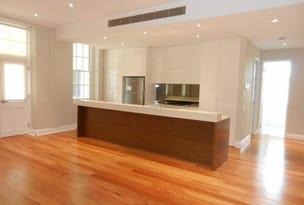 2 Gull Street, Little Bay, NSW 2036