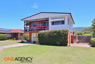 5 Vine Street, North Haven, NSW 2443