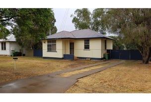 98 EDWARD Street, Gunnedah, NSW 2380