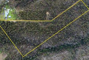 1-27 Nerang Terrace, Yellow Rock, NSW 2777