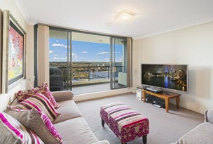 804/39 McLaren Street, North Sydney, NSW 2060