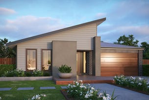 Lot 194 Maple Drive, Romsey, Vic 3434