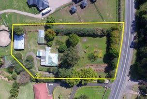 242 Annangrove Road, Annangrove, NSW 2156