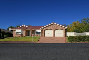 113 LINCOLN STREET, Gunnedah, NSW 2380