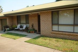 3/56 Court Street, Mudgee, NSW 2850