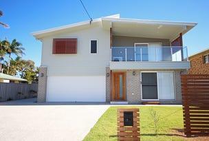 1/70 Elanora Avenue, Pottsville, NSW 2489