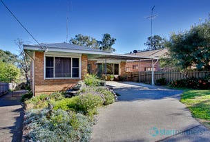 97 Cox Street, South Windsor, NSW 2756