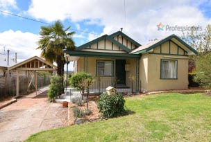 8 Raglan Street, South Bathurst, NSW 2795
