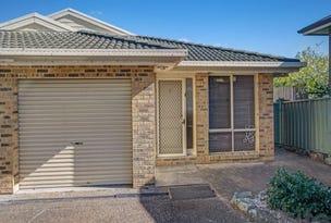 2/20 Edward Street, Tenambit, NSW 2323