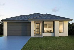 103 Vantage Court (BOLWARRA TOPS), Bolwarra Heights, NSW 2320