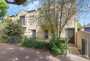 115 Conyngham Street, Frewville, SA 5063