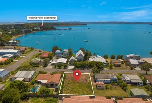 Lot 404, Base Street, Victoria Point, Qld 4165